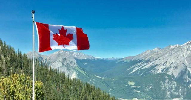 刚说加拿大或迎来移民改革 阿省移民政策就变了