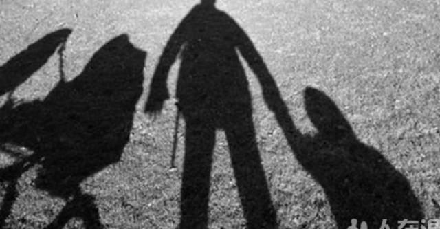 他假结婚移民加拿大14年 东窗事发遭遣返
